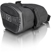 Image of VEL Saddle Bag