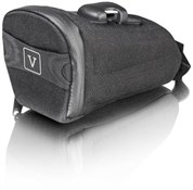 Image of VEL Saddle Bag with Quick Clip