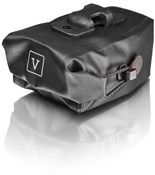 Image of VEL Waterproof Saddle Bag