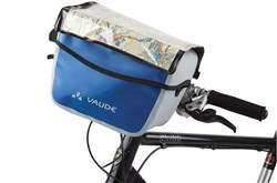 Image of Vaude Aqua Box Handlebar Bag