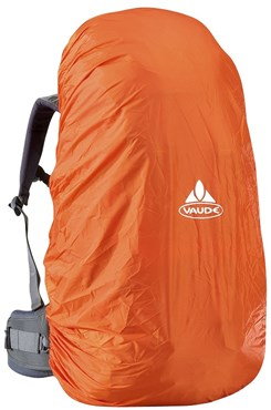 Image of Vaude Backpack Cover