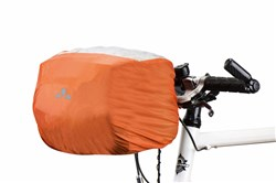 Image of Vaude Bag Raincovers