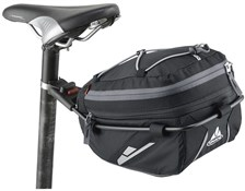Image of Vaude Offroad Saddle Bag