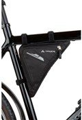 Image of Vaude Triangle Bag