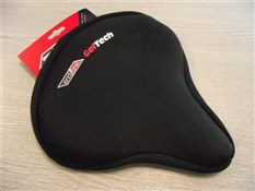 Image of Velo Gel Tech Saddle Cover