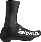 Image of VeloToze Tall Shoe Cover