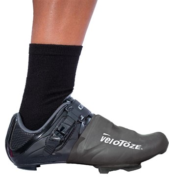 Image of VeloToze Toe Cover