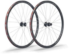 Image of Vision Team 30 V15 Shimano 11Speed 700c Wheelset