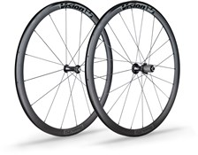 Image of Vision Team 35 Wheelset V16