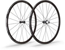 Image of Vision Trimax 30 Wheelset V15