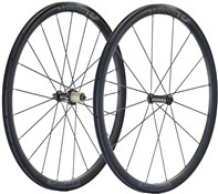 Image of Vision Trimax 35 Road Wheelset V16