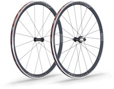 Image of Vision Trimax Carbon 35 Wheelset V15