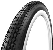 Image of Vittoria AKA Folding 650b Tyre