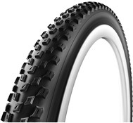 Image of Vittoria Barzo Folding 650b Tyre