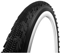 Image of Vittoria Easy Rider Rigid MTB Tyre