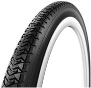 Image of Vittoria Evolution 26 Inch MTB Tyre