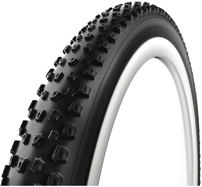 Image of Vittoria Peyote Folding 26 Inch MTB Tyre