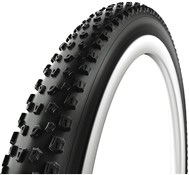 Image of Vittoria Peyote Folding 650b MTB Tyre