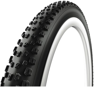 Image of Vittoria Peyote Rigid 650b MTB Tyre