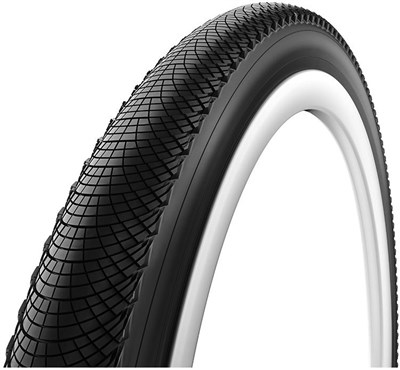 Image of Vittoria Revolution Rigid G+ 650b Tyre