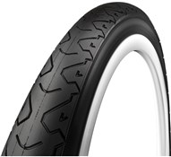Image of Vittoria Roadster 26 Inch MTB Tyre