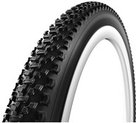 Image of Vittoria Saguaro Rigid 29 Inch Road Tyre