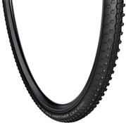 Image of Vredestein Black Panther CX Cyclocross Tyre