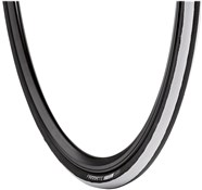 Image of Vredestein Fiammante 700c Folding Road Tyre