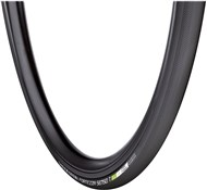 Image of Vredestein Fortezza Senso 700c Tubular All Weather Road Tyre