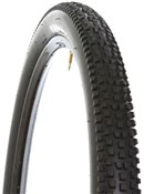 Image of WTB Bee Line TCS Light Fast Rolling 650b Tyre