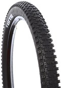 Image of WTB Breakout TCS Light Fast Rolling 650b Tyre