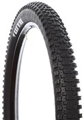Image of WTB Breakout TCS Tough Fast Rolling 650b Tyre