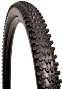 "Image of WTB Bronson Comp 26"" Tyre"