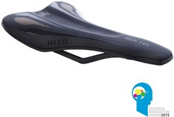 Image of WTB High Tail Carbon Saddle