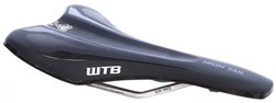 Image of WTB High Tail Pro Saddle