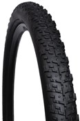Image of WTB Nano Comp Cyclo Cross Tyre