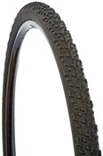 Image of WTB Nano Comp Tyre