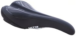 Image of WTB Pure Pro Saddle