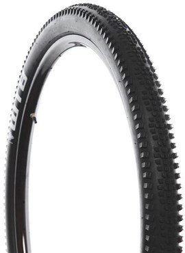 Image of WTB Riddler TCS Light Fast Rolling 650b Tyre
