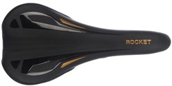 Image of WTB Rocket Carbon Saddle