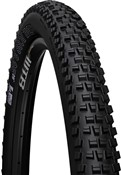 Image of WTB Trail Boss TCS Light Fast Rolling 650b Tyres