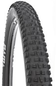 Image of WTB Trail Boss TCS Tough Fast Rolling 650b Tyre