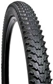 "Image of WTB Wolverine TCS Tough Fast Rolling 26"" Tyre"