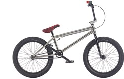 Image of We The People Arcade 20w 2017 BMX Bike