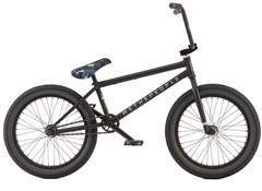 Image of We The People Reason 20w 2017 BMX Bike