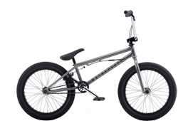Image of We The People Versus 20w 2017 BMX Bike