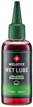 Image of Weldtite TF2 Wet Lube