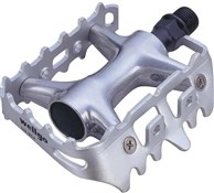 Image of Wellgo LU954 Mountain Bike Pedal