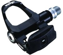 Image of Wellgo RO96 Clipless Road Pedals