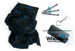 Image of Wheelies Gift Pack